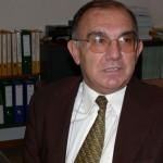 Akyuz