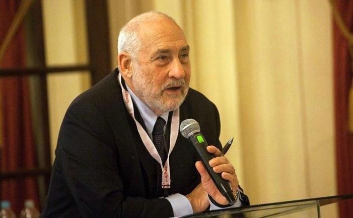 El neoliberalismo ha fracasado: Stiglitz en Perú