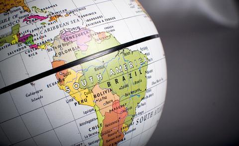 Nuevo informe FMI advierte a América Latina sobre desaceleración