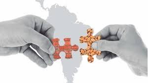 EconomiaSocialSolidaria2