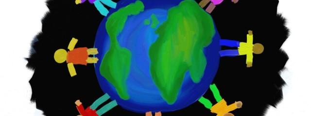 Economía social y solidaria: una economía para las personas