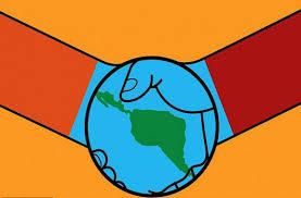Economía solidaria, una opción frente a la crisis
