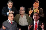 Alternativas al desarrollo después de las elecciones en Ecuador