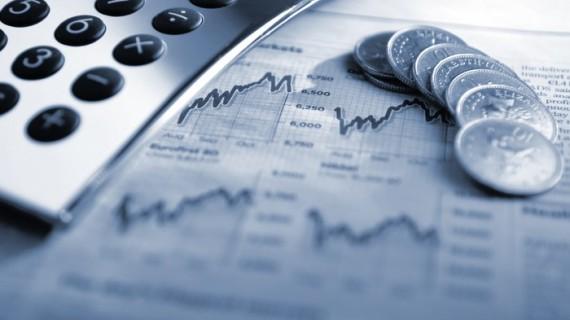 Crisis económicas de un nuevo tipo y sus enseñanzas