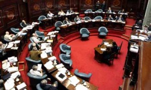 ParlamentoUY