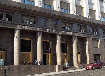 La dependencia del ingreso de capitales define al capitalismo argentino