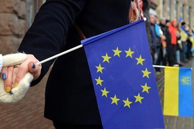 Crisis económica en el Este de Europa
