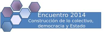 El problema del desarrollo desde América Latina