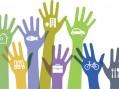 Economía colaborativa y desarrollo sostenible: desafíos hacia la gran transición