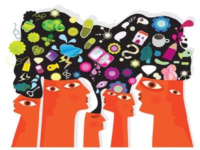 Comunes globales: ¿de qué hablamos?