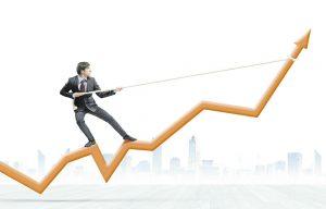 Crecimiento Económico Concepto