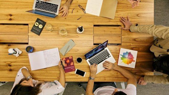 Economía colaborativa: una nueva forma de consumir, comprar, vender y utilizar