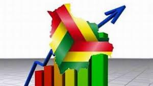 Desmitificando el milagro económico de Bolivia