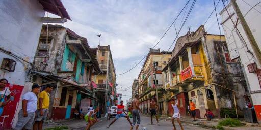 Ir más allá del PBI para medir el bienestar en América Latina