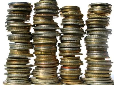 Randall Wray: teoría monetaria, crisis del capitalismo y austeridad