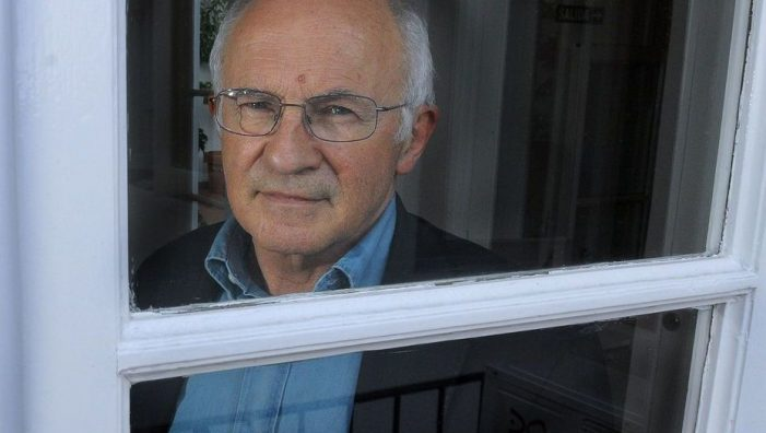 François Dubet: el alto costo de ser iguales