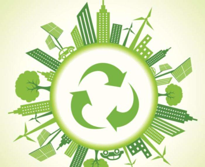 Economía circular: ¿más de lo mismo?